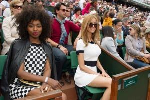 Inna-Modja-et-Zahia-Dehar-a-Roland-Garros-le-1-er-juin-2014_exact810x609_l