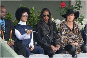 Prince-at-French-Open2-INF
