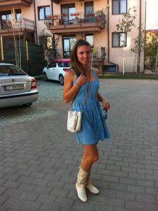 Simona Halep 3