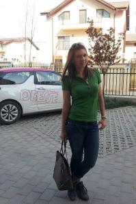 Simona-Halep-defilare3
