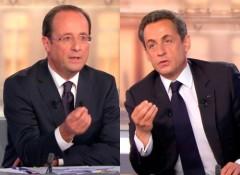 Fran-ois-Hollande-et-Nicolas-Sarkozy-lors-du-d-bat-de-mercredi-soir-